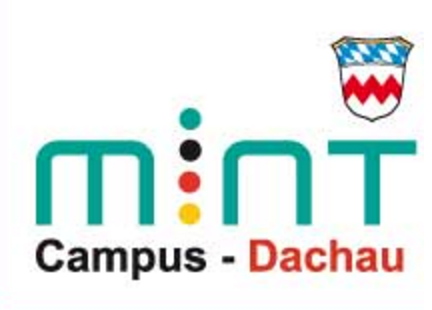 Logo: MINT Campus