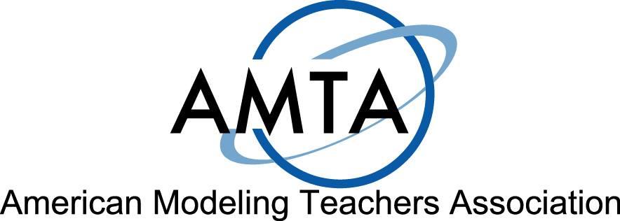 Image:  AMTA Logo