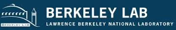 Image: Logo Berkeley Lab