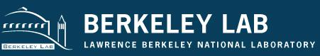 Image: LBNL logo